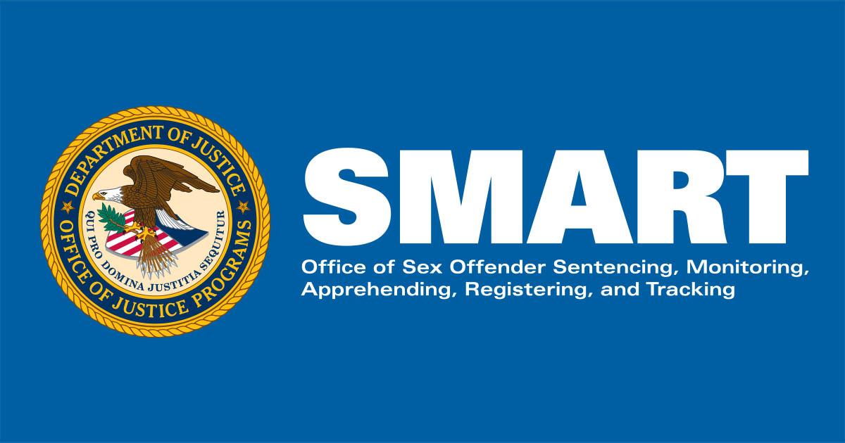 SCAT-SORNA | Office of Sex Offender Sentencing, Monitoring ...